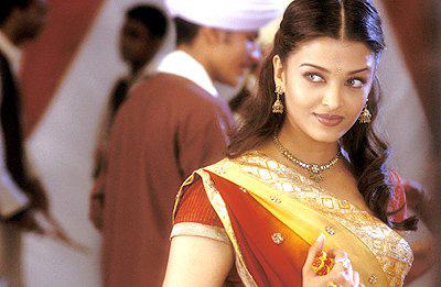 أجمل الممثلات الهنديات واااااااو 245.jpg