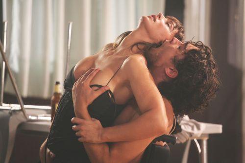 registi erotismo cerco il vero amore
