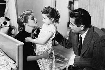Film noir anni 50